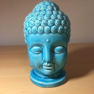 Buddha Ceramic